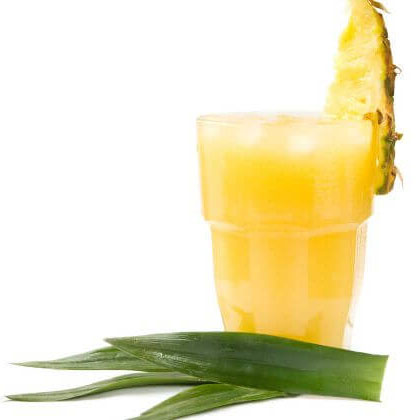 pineapple-and-ALOE-VERA2